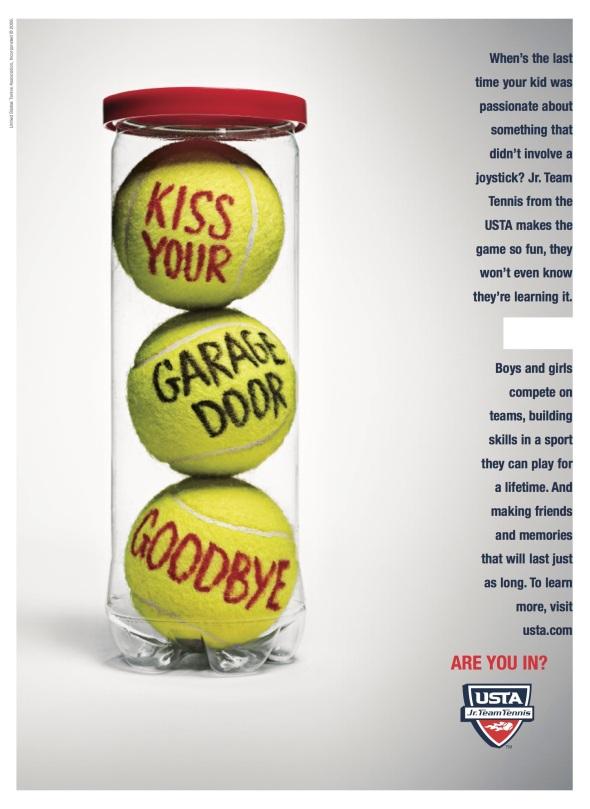 KissGarage_Poster_11x17