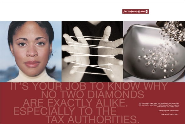 pwc_recruiting_diamonds